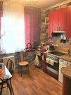 Продам 3-к квартиру в п. Андреевка вблизи г. Зеленограда - Фото 4