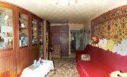 Квартира, ул. Комсомольская, д.107 - Фото 4