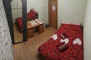 330 Руб., Хостел Тверь у вокзала, Комнаты посуточно в Твери, ID объекта - 700753097 - Фото 11
