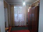 Продается дом Краснодарский край, Усть-Лабинский р-н, ст-ца . - Фото 4
