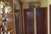 Продажа квартиры, Ялта, Ул. Жадановского - Фото 4