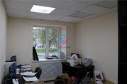7 500 000 Руб., Продается офис по ул. Лесотехникума, Продажа офисов в Уфе, ID объекта - 600829436 - Фото 9