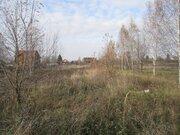 Продам участок в селе Казарь - Фото 4