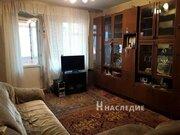 Продается 2-к квартира Карамзина