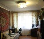 Продам 2-к квартиру, Кубинка г, городок Кубинка-1 к12 - Фото 2