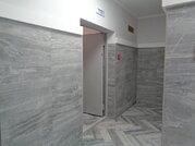 """1-к квартира 46,7 м2 в ЖК """"Притомский"""" - Фото 4"""
