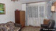 Продаю1комнатнуюквартиру, Узловая, улица Гагарина, 36