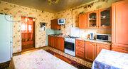 Продам всесезонный дом 180 кв.м, от МКАД 110 км по Новорижскому шоссе - Фото 5