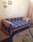 Сдается квартира, Аренда квартир в Дмитрове, ID объекта - 332250188 - Фото 2
