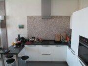 2 комнатную квартиру элитную, Аренда квартир в Барнауле, ID объекта - 312226195 - Фото 5