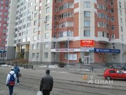 Аренда офиса, Екатеринбург, Ул. Кузнецова
