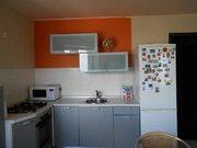 4 400 000 Руб., 3 комнатная квартира в Д-П., Купить квартиру в Рязани по недорогой цене, ID объекта - 329399322 - Фото 13