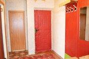 Двухкомнатная квартира в центре Волоколамска, Купить квартиру в Волоколамске по недорогой цене, ID объекта - 323063352 - Фото 7
