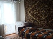 Продажа двухкомнатной квартиры на Эльблонгской улице, 13 в ., Купить квартиру в Калининграде по недорогой цене, ID объекта - 319810034 - Фото 1