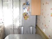 Квартира, ул. Комсомольская, д.52 - Фото 2