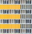 Аренда квартиры с с мебелью в новостройке Перми!, Аренда квартир в Перми, ID объекта - 320815564 - Фото 6