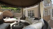 Дом с бассейном в Сочи - Фото 4