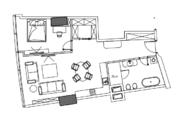 Продажа квартиры, м. Деловой центр, Пресненская наб. - Фото 1