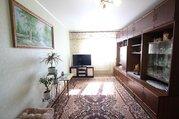 Продажа квартиры, Пудость, Гатчинский район, Ул. Половинкиной - Фото 1