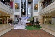 Продажа офиса, Белгород, Ул. Костюкова, Продажа офисов в Белгороде, ID объекта - 601517038 - Фото 3