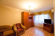 2 к. квартира 52 кв.м, 5/9 эт.ул Ломоносова, д. 1 .
