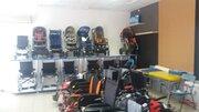8 700 000 Руб., Продается торговое помещение общей площадью 155 кв.м., Продажа офисов в Владимире, ID объекта - 601470099 - Фото 2