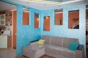 Продажа квартиры, Рязань, Центр, Купить квартиру в Рязани по недорогой цене, ID объекта - 317876365 - Фото 3