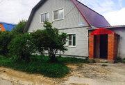 Аренда дома, Калуга, 2-й Брусничный - Фото 2