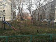 1 к, ул. Телефонная 42 А - 43, Купить квартиру в Барнауле по недорогой цене, ID объекта - 322714970 - Фото 13