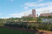Продажа квартиры, Красково, Люберецкий район, Егорьевское ш. - Фото 3
