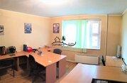 Сдается в аренду офис г Москва, г Зеленоград, Центральный пр-кт, к 303 . - Фото 4