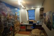 2 700 000 Руб., 3 к кв Агалакова 17, Купить квартиру в Челябинске по недорогой цене, ID объекта - 319844312 - Фото 4