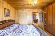 Продажа дома, Улан-Удэ, Ул. Егорова, Купить дом в Улан-Удэ, ID объекта - 504441134 - Фото 12