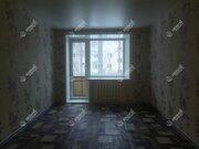 Продажа квартиры, Ковров, Ул. Зои Космодемьянской - Фото 2