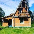 Продажа дома, Кольский район