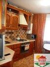 Продам 4-к квартиру в г. Балабаново ул.Боровская 1