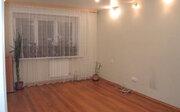 Продам 3-к квартиру, Иркутск город, улица Трилиссера 115