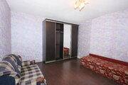 Уютная 1-комнатная квартира в г. Серпухов, ул. Селецкая - Фото 1