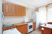 Улица Волкова, 198, Аренда комнат в Йошкар-Оле, ID объекта - 700798910 - Фото 4