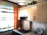 3 150 000 Руб., Трехкомнатная квартира 62 кв.м на чумичова 55, Купить квартиру в Белгороде по недорогой цене, ID объекта - 327487242 - Фото 1
