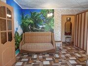 Квартира посуточно в центре города-курорта Яровое, Квартиры посуточно в Яровом, ID объекта - 326928513 - Фото 7