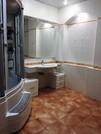 4-х комнатная квартира в бизнес-классе на проспекте Мира, Купить квартиру в Москве по недорогой цене, ID объекта - 318002296 - Фото 20