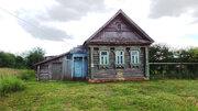 Продажа дома, Черусти, Шатурский район, Городской округ Шатура - Фото 1