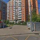 Центр Москвы. 1 комнатная квартира. сдам., Аренда квартир в Москве, ID объекта - 318415702 - Фото 4