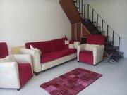 Недорогая квартира в Кемере в 50 м от моря, Аренда квартир Кемер, Турция, ID объекта - 313028764 - Фото 6