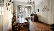 4 600 000 €, Продаются элитные апартаменты в Риме, Купить квартиру Рим, Италия по недорогой цене, ID объекта - 323492544 - Фото 7