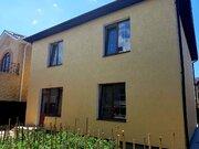 Продается дом в Алексеевке 168.8 кв.м. на 4 сотках земли. - Фото 4