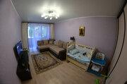 Продаю однокомнатную квартиру в Климовске, в отличном состоянии - Фото 2
