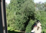Продажа квартир ул. Козленская