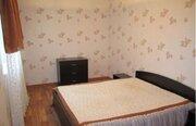 Сдается 2 комнатная квартира в центре ул Большая Октябрьская